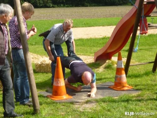 Gemeindefahrradtour 2010 - P1040361-kl.JPG