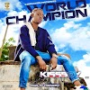 Kissboy – World Champion