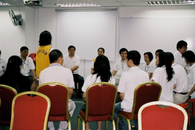 RDX - 1st RDX Program - Our volunteers - RDX-V027.JPG