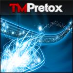 TM. Pretox