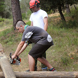 Campaments Estiu Cabanelles 2014 - IMG_0249.JPG