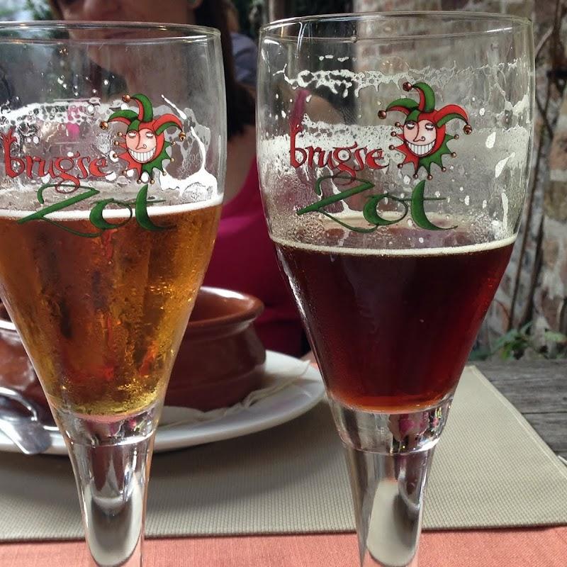 Day_1_Bruges_41.JPG