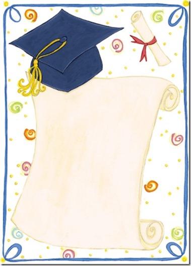 bordes y orlas graduacion (10)
