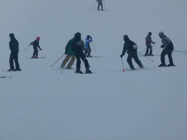 Wyjazd na narty Chyrowa 2016 - P1150330.JPG