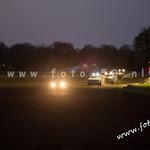 autocross-alphen-2015-307.jpg