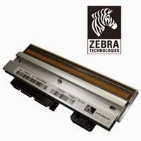 Đầu in Zebra 170 Xi4..