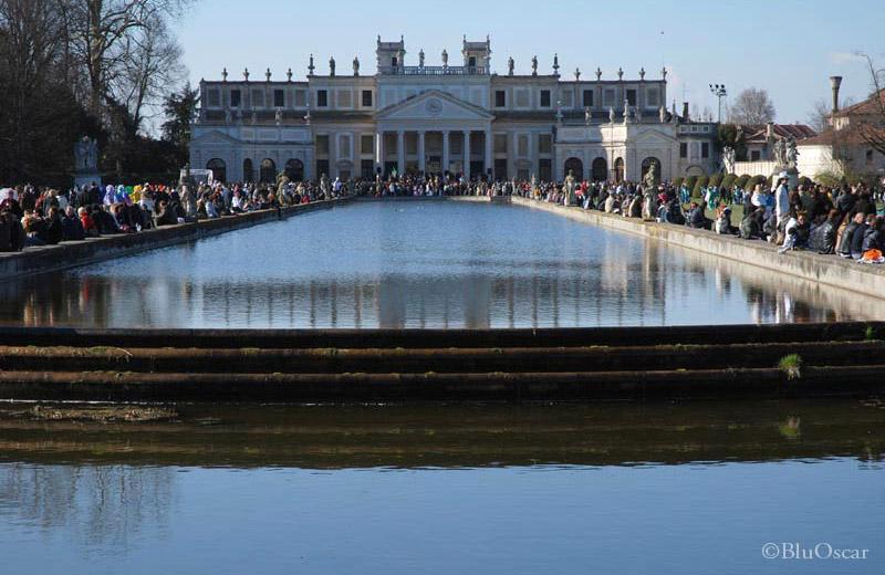 Villa Pisani 103
