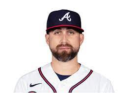 Ender Inciarte Age, Wiki, Biography, Wife, Children, Salary, Net Worth, Parents