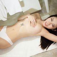[XiuRen] 2014.07.28 No.184 luvian本能 [51P176M] 0020.jpg