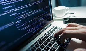 Cara mengasah skill programming agar makin jago