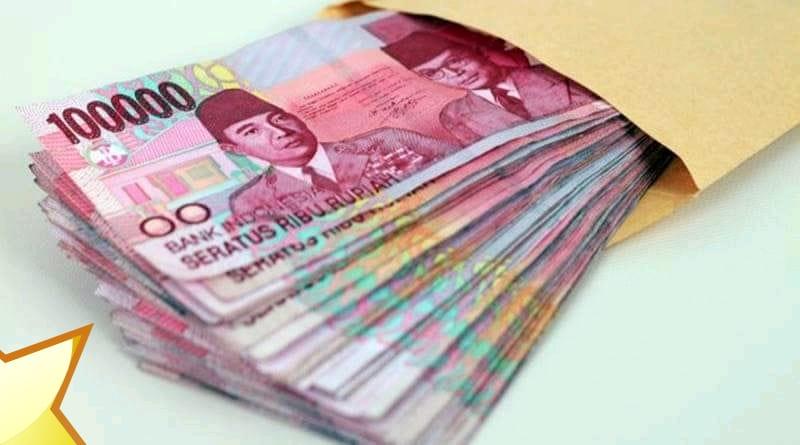 Kabar Terbaru Bansos sembako akan diganti Uang Tunai tahun 2021