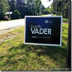 darth-vader-election