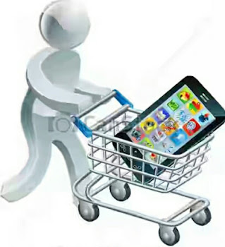 shop for good smartphones
