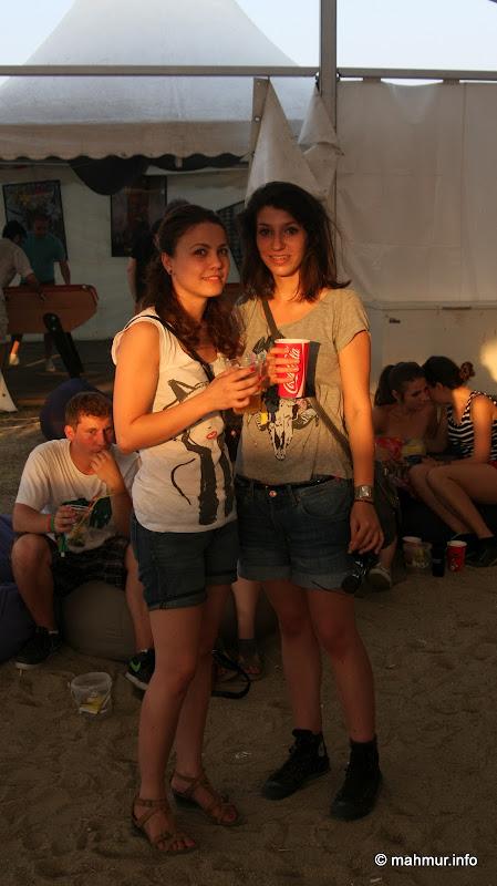 B'Estfest Summer Camp – Day 3 - IMG_4057.JPG
