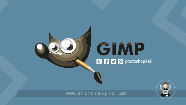 gimp,gimp tutorial,gimp for beginners,how to gimp,gimp graphic design,gimp photo editing,gimp 2018,gimp 2.10,basics,gimp 2.10.6,gimp in 10 minutes,gimp beginners guide,gimp starter guide,gimp basics,starting gimp,beginning gimp,gimp tutorial best tips and tricks for beginners,how to use gimp for beginners,gimp tips and tricks for beginners,how to use gimp,gimp tips and tricks,gimp photoshop,learn gimp,getting started with gimp,create thumbnail,photoshop alternative,how to,tutorial