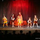 Смотреть альбом «Король Лев, фестиваль 2009»