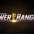 Varias generaciones de Power Rangers y otras series clásicas de Saban se van de Netflix