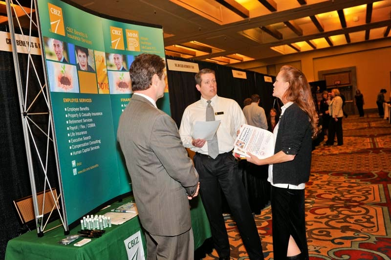 2014 State of the State and Multi-Chamber Business Expo - 140114-TucsonChamber-StateOfState-030.jpg