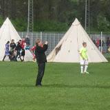 Aalborg City Cup 2015 - IMG_3463.JPG
