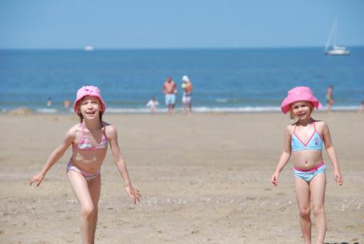 Lente & zomer 2012 - DSC_1360.JPG