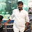 ananth narendra's profile photo
