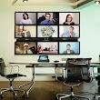 SOLTRITE - Global HD Telepresence & Communication Services