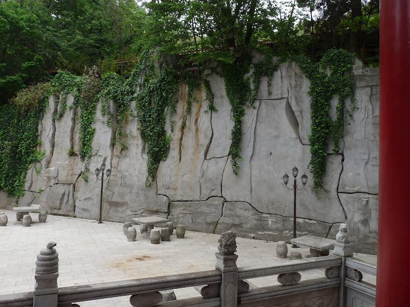 Chine .Yunnan . Lac au sud de Kunming ,Jinghong xishangbanna,+ grand jardin botanique, de Chine +j - Picture1%2B361.jpg