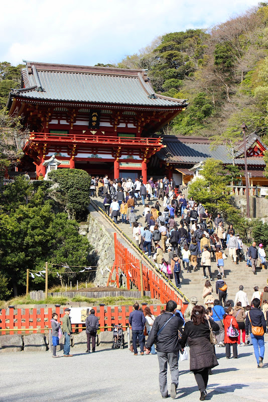 2014 Japan - Dag 7 - marjolein-IMG_1010-0638.JPG