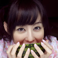 [BOMB.tv] 2009.11 Rina Akiyama 秋山莉奈 ar034.jpg