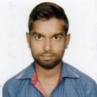 Profile picture of RANJEET KUMAR
