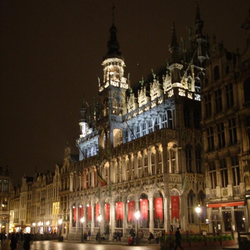 Brussels_194 Maison du Roi.jpg