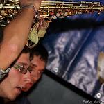 21.10.11 Tartu Sügispäevad / Tudengibänd 2011 - AS21OKT11TSP_B2ND078S.jpg