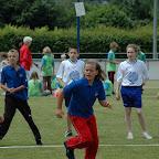 Schoolkorfbal 2008 (20).JPG
