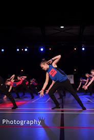 Han Balk Agios Dance In 2013-20131109-124.jpg