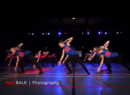 Han Balk Agios Dance In 2013-20131109-124.jpg