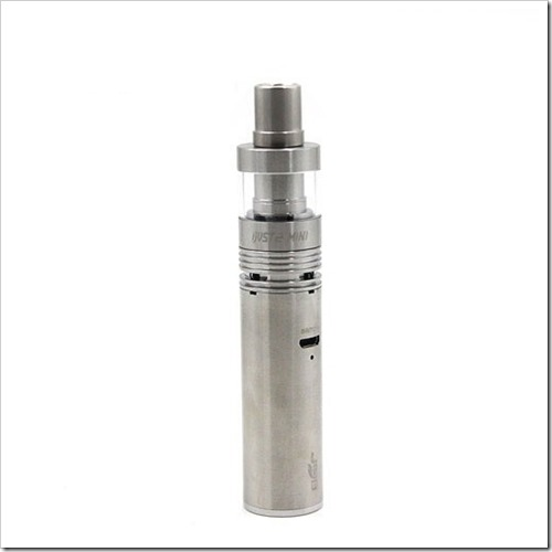 eleaf-ijust-2-mini-2ml-kit--ef0 (1)
