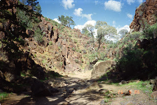0080Flinders Ranges