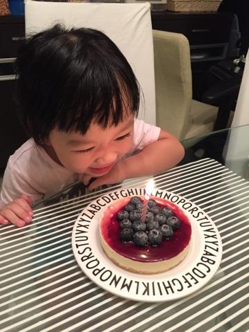 40日BB食譜大集合 一個月不重複 媽媽日日有新煮意