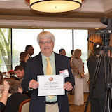 Greater West Bloomfield Michigan Week Community Awards Breakfast - Buzz%252C%2BMI%2BBreakfast%2B2013.JPG