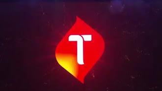 Tidak Hanya Berganti Logo Namun Lebur SimPATI, Kartu AS & Loop Menjadi Telkomsel Prabayar