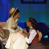 Little Women 2008 - Little%2BWomen%2BSaturday%2BShow%2B233.jpg