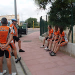 20120805-Alcublas-Andilla