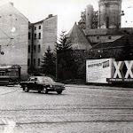sl_320_009_Площа Митна 1972.jpg