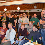 X-ICT FIFA tournament 03-04-2015 - DSC_0445%2B%2528Kopie%2529.JPG