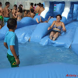 Dilluns Festes 2015 - DSCF8685.jpg