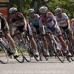 2013.06.01 Tour of Estonia - Tartu Grand Prix 150km - AS20130601TOETGP_066S.jpg