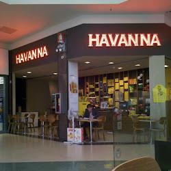 Plaza Vea Shopping Trelew's profile photo
