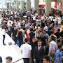 Istanbul-Autoshow-2015-14.JPG