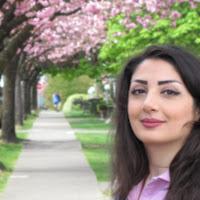 Saba Miresmaeeli