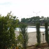 pool_58.jpg